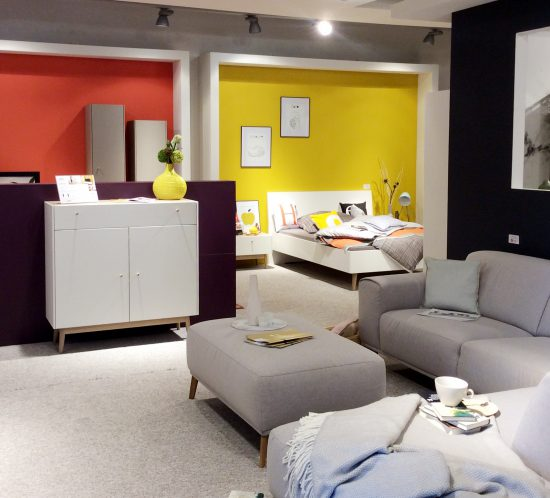 Germania_showroom_1