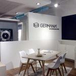 Germania_showroom_2