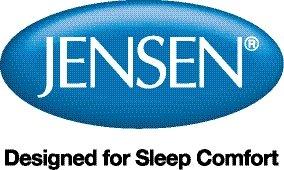 Jensen-logo-org