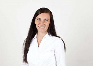 Sandra Förster