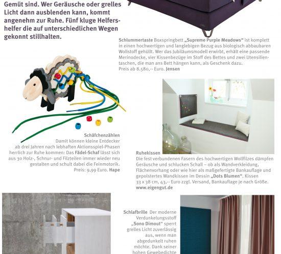thalau relations jensen betten. Black Bedroom Furniture Sets. Home Design Ideas