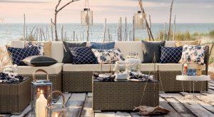 Alicante_Lounge_klein