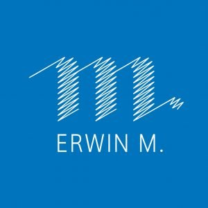 ErwinM_Logo_WortBildmarke_4c_neg