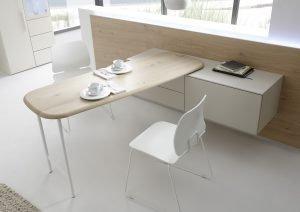 Thalau Relations | Sudbrock Möbelhandwerk